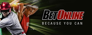 BetOnline USA friendly gambling