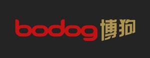 Bodog88 Casino