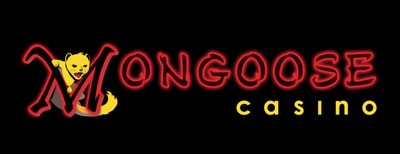 Mongoose Casino Gambling Site