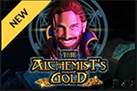 Play Alchemists Gold