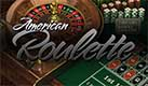 Play American Roulette BetSoft