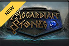 Play Asgardian Stones