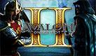 Play Avalon 2