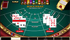 Play Baccarat Microgaming