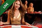 Play Blackjack Paris Guts