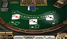Play Blackjack Pro Netent