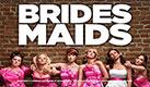 Play Bridesmaids