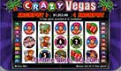 Play crazy_vegas
