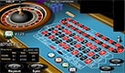 Play European Roulette Bodog