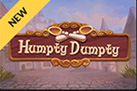 Play Humpty Dumpty