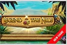 Play Legend Of The Nile
