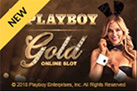 Play Playboy Gold