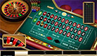 Play Roulette Microgaming