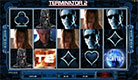 Play Terminator 2 Microgaming