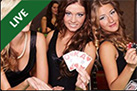 Play Three Card Poker Netent