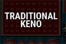 Play Traditional Keno