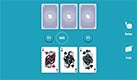 Play Tri Card Poker