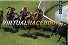Play Virtual Racebook