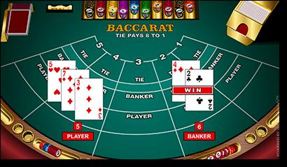 Baccarat baccarat best casino com gambling online strategy strategy strategy casino coast gold