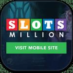 Slots Million