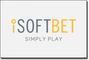 iSoftBet online casino software provider