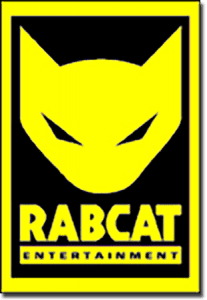 Rabcat real money casino software developer