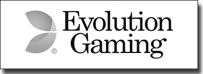 Evolution Gaming - real money online live dealer games software