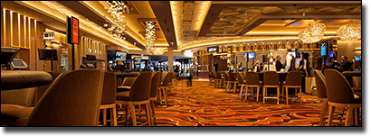 Crown perth casino western australia gambling destinations for 10 in 1 games table australia