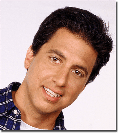 Ray Romano former gambling addict