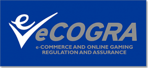 eCommerce and Online Gaming Regulation and Assurance