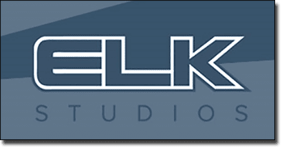 Elk Studios real money gambling software