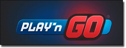 Play'n Go gambling software studio