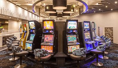 Jupiters Casino VIP