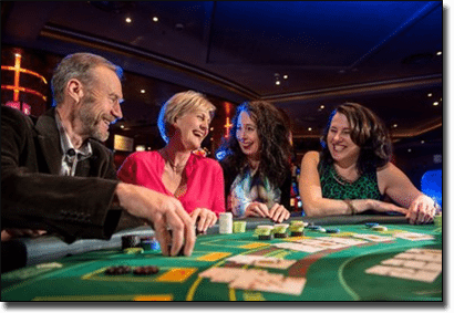 Tasmania casino poker types of legal gambling in the philippines