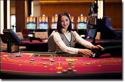Casino austria international news