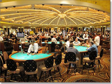 casino_standard