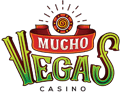 Mucho Vegas sign up offers