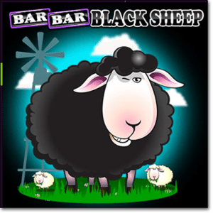 Bar Bar Black Sheep pokies promotion at JackpotCityCasino.com