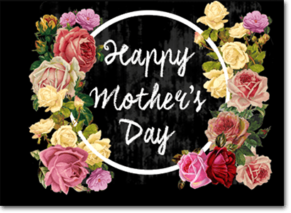 Jackpot City Casino Mothers Day promotion