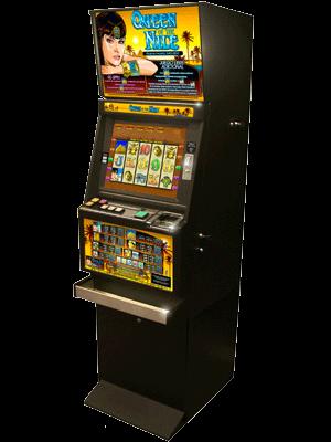 macau casino openings Slot