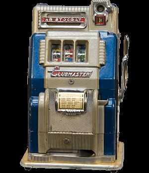 online slot machine games river queen