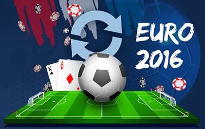 Euro 2016 Trivia at Guts.com