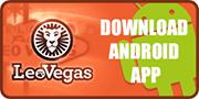 leo-vegas-android-app-180