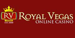 RoyalVegasCasino.com