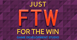 JFTW Game Development Studio