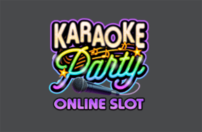 Karaoke Party online pokies
