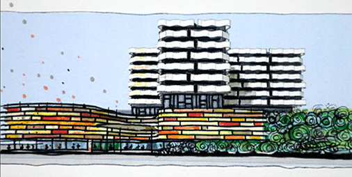 Mildura casino plans