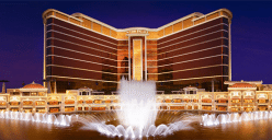 Wynn resorts appoints Phil Satre