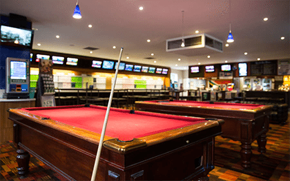 777 casino free spins no deposit