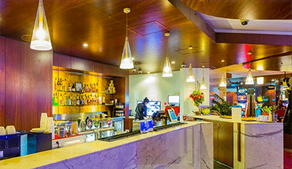 Markets Hotel, Sydney